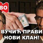 БИА је највећи непријатељ Србије, морају бити похапшени и расформирани !