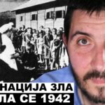 Јасеновац  –  српско   искуство  Великог  петка